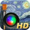 AutoPainter HD for iPad
