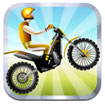 Moto Race Free for iOS