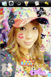 Photo Sticker for iOS