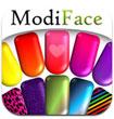 Virtual Nail Salon for iOS