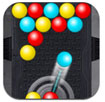 Burning Bubbles Lab Free for iOS