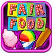 Fair Food Maker for iOS