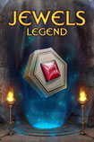 Jewels Legend for Android