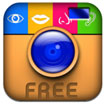 Photo Booth Free for iOS