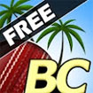 Beach Criket for Android