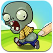 Zombie Hunting for iOS