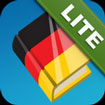 Learn German Phrasebook for Android