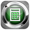 Note Calculator Free for iOS