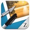ZAGG PhotoPad for iOS