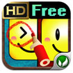 Just Find It HD Free for iOS