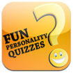 Fun Personality Quizzes for iOS