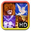 Fun Photo Effects HD for iPad