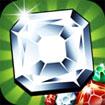 Diamond Reversi for BlackBerry