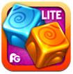 Cubis Creatures Lite for iOS