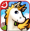 Derby Days for iOS