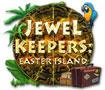 Jewel Keepers