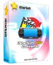 iStarSoft PSP Video Converter