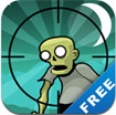 Stupid Zombies Free for iOS