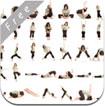 Capital Yoga for iOS
