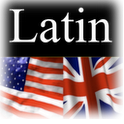 Dictionary Latin English Free for Android