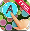 Touch Word Free for iOS