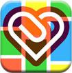 iFlip for iOS