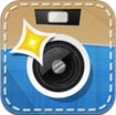 Magic Hour Lite for iOS