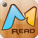 Mobo Read for Android