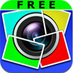 Collagraphy HD Lite for iPad