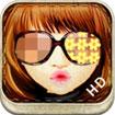 Fun Mosaic HD for iPad