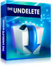 The Undelete