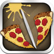 Slice the Pizza for iOS