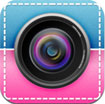 Effectly for iOS