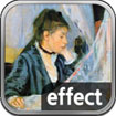 Impressionist Painting Effect for iOS