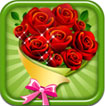 Bouquet Maker for iOS
