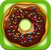Donut Maker for iOS