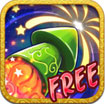 Fireworks Free for iOS