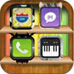 Screen Maker for iOS