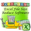 Excel File Size Reduce Software