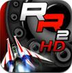 Rhythm Racer 2 HD for iPad