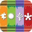 Wonderful Widgets for iOS