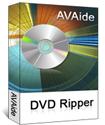 AVAide DVD Ripper
