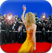 Celebrity Pictures for iPad