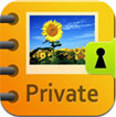 Private Photos Free for iOS