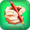 How to Draw for iOS