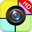 CamCool HD for iPad