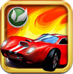 Touch Racing for iOS