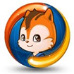 UC Browser for Symbian S60V5 (Tiếng Việt)