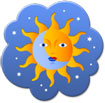 Daily Horoscope for Android