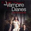 Vampire Diaries: Get Sucked In